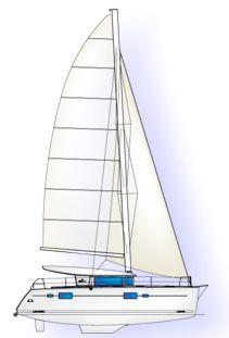 cat-lagoon400-drawing