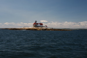 boothbay (3)